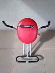 Abswing