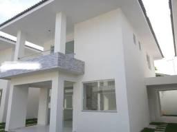 Casa de condomínio para venda  4 Quartos em Buraquinho Lauro de Freitas BA