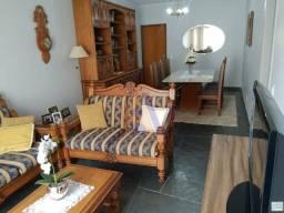 Título do anúncio: Apartamento com 3 dormitórios à venda, 147 m² por R$ 800.000,00 - Cambuí - Campinas/SP