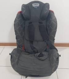 Cadeira Infantil Burigotto para carro