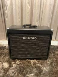 Amplificador Meteoro MGV30