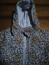 <br>Jaqueta, casaco, T 6, importada Monaliza