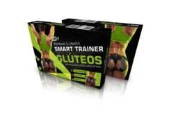 Smart Trainer Gluteo (MB57129) - Atacado & Varejo