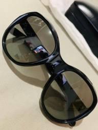 Óculos de Sol Coach New York