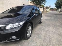 Civic 2014 LXR 2.0