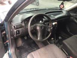 Astra 1995