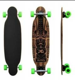 Long Board $ 300,00