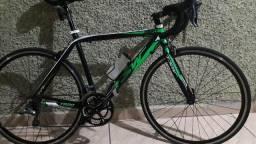 Bike speed TSW tamanho  52
