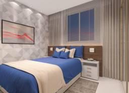 Título do anúncio: JP - Edf. Wimbledon Boa Viagem - Apartamento 2 Quartos 45 m² - Imbiribeira