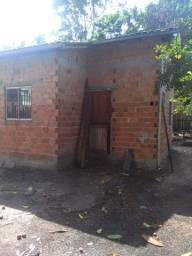 Vende-se casa curuçamba R$20 mil