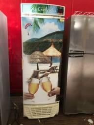 Cervejeira 450 litros Gelopar