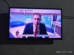 Tv LG 26 (não é smart )