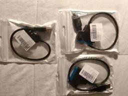 Conversor Sata 2.5 para USB 3.0