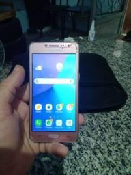 Samsung j2 prime rosa
