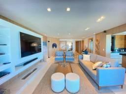 Apartamento com 4 dormitórios à venda - Navegantes - Capão da Canoa/RS