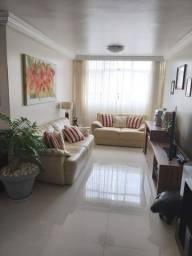 Apartamento Parque Residencial Fazendinha