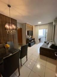 Apartamento a venda no Edifício Via Ipiranga (somente venda)