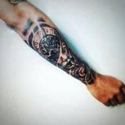 Tattoo troco celular tatuagem  Leia leia a decisão