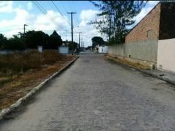 Casa no Bairro Centro de Alhandra
