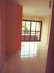 Apartamento à venda com 3 dormitórios em Parque prado, Campinas cod:AP028519