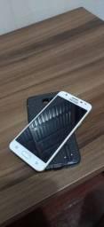 Vendo Galaxy J5 prime 32GB