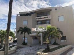 Título do anúncio: Sala à venda, 77 m² por R$ 190.000,00 - Itapuã - Salvador/BA