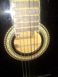 Aulas de violão e teclado para iniciantes