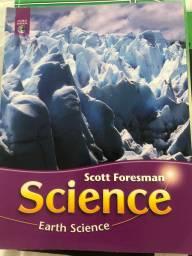 Scott Foresman Earth Science