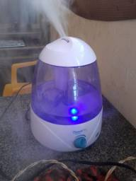 Humidificador de ar NS