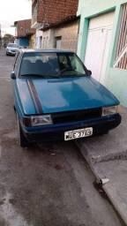 Vendo ou troco  Fiat uno Mille sx leia abaixo