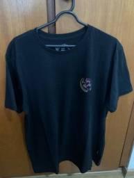 camiseta billabong australia
