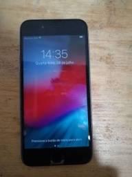 Título do anúncio: Iphone 6s 16gb usado por um preço imperdível
