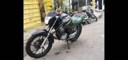 Titan 160cc pra venda