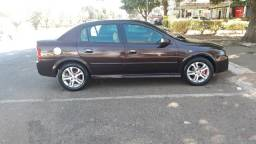 Astra sedan 2002/2003