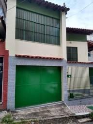 Casa 4 quartos Residencial ou Comercial Trav Barcelos Domingo Centro de Campo Grande