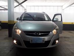 Jac J6 Diamond 7l 2.0 16v 2012