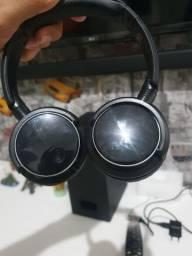 Fone Bluetooth kimaster original