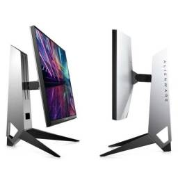Monitor Dell Alienware 24.5 Aw2518hf Free Sync 240hz