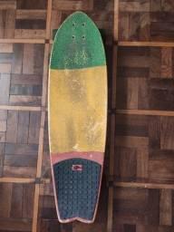Long board Globe