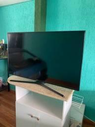 Tv 49? 4k smart Samsung