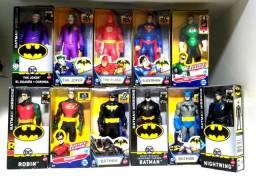 Batman DC - Lote
