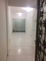 Oportunidade! Apartamento Amplo e arejado ao lado do Partage shopping, em São Gonçalo!