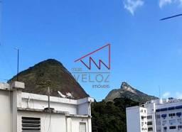 Título do anúncio: Apartamento à venda com 2 dormitórios em Laranjeiras, Rio de janeiro cod:LAAP22172