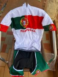 Camisas Ciclistas