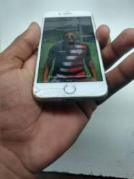 Vendo iPhone 7 32 giga