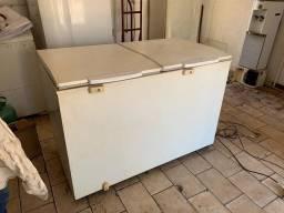 Freezer Electrolux 480L