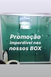 box de banheiro,oferta para toda curitiba e região