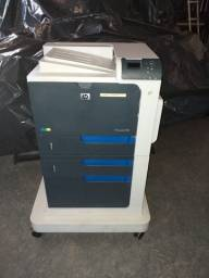 impressora lazer