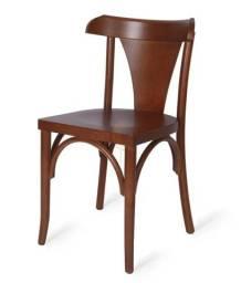 Conjunto de Mesa e cadeiras para Bar ou Restaurante