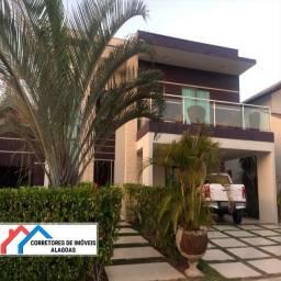 Excelente Casa no Residencial Morumbi em Arapiraca!